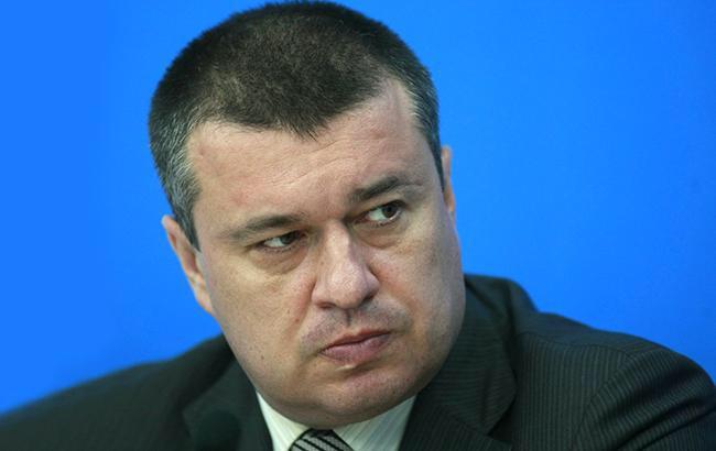 собственник компании по управлению активами «Альтегрис» Игорь Плохой / УНИАН