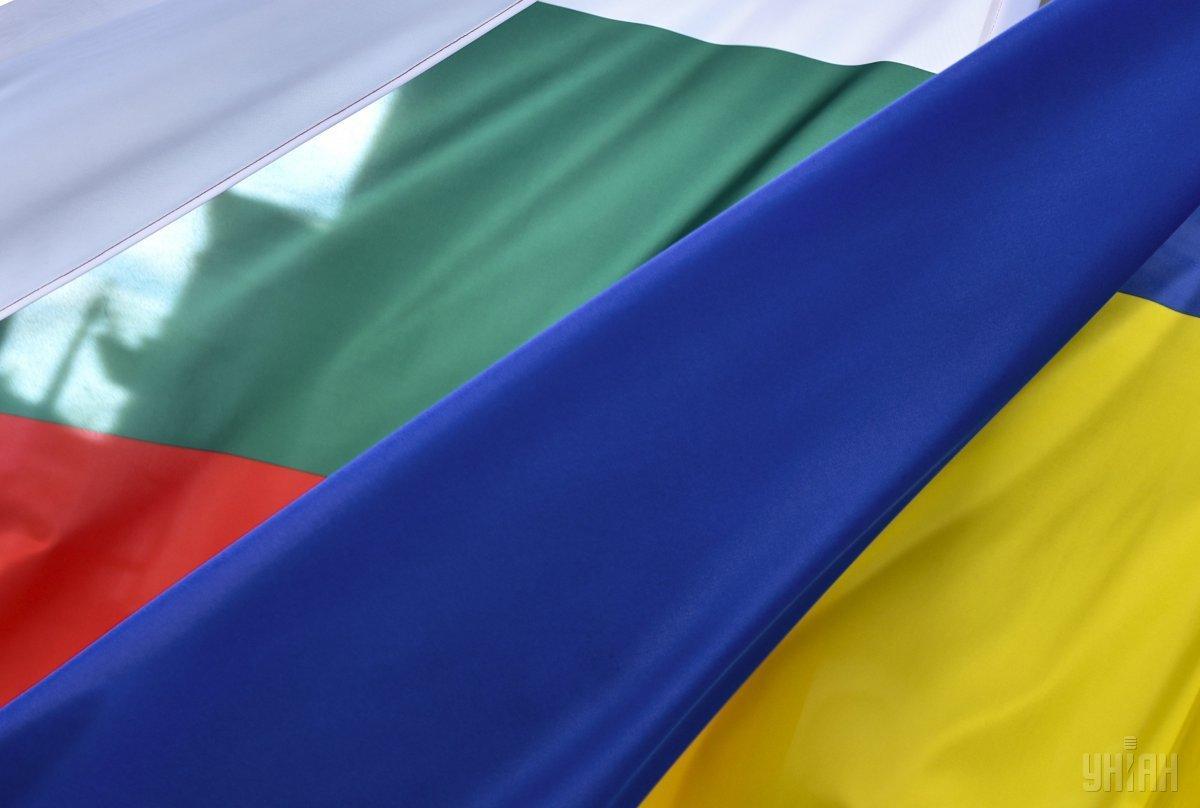 В Болгарии запустили двухлетнюю программу реабилитации раненных украинских военных / фото УНИАН