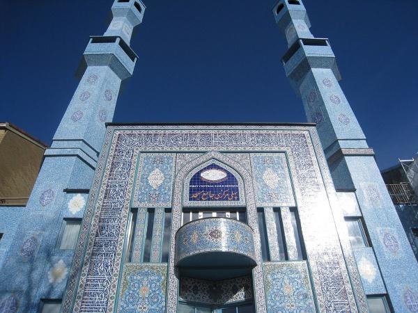 У Норвегії хочуть заборонити використовувати гучномовці мечетей / islam-today.ru