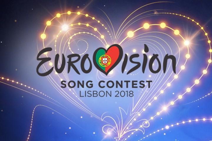 На «Евровидении» изменили правила подсчета голосов