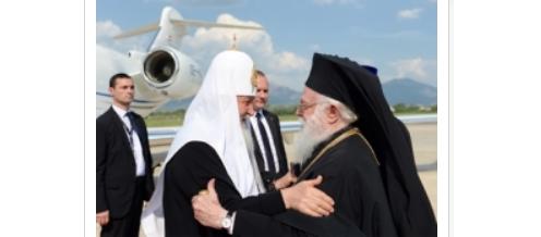 / patriarchia.ru