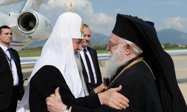 / foto.patriarchia.ru