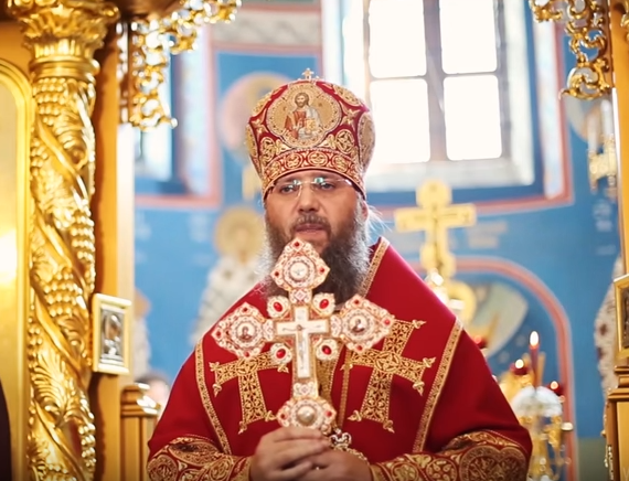 / news.church.ua