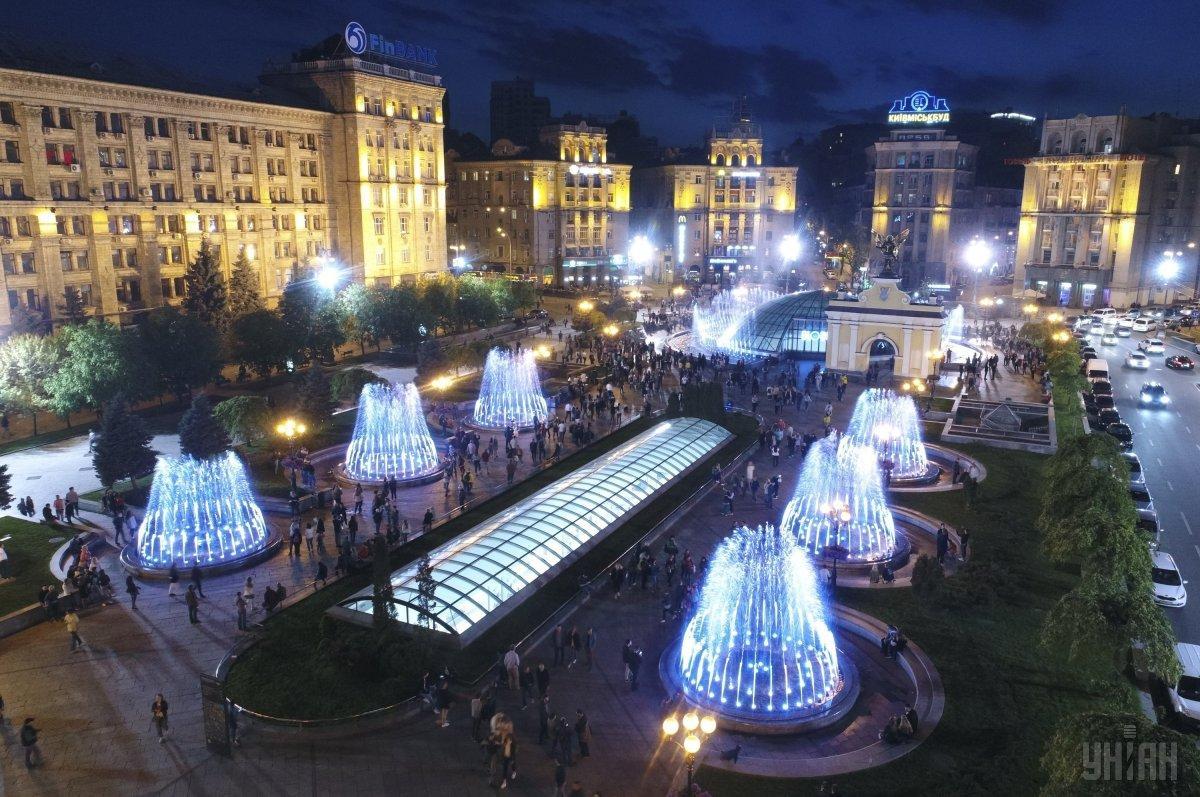 В Україні визначено глава Держагентства розвитку туризму \ УНІАН