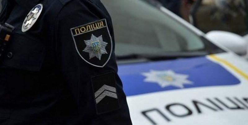 Черкасчанку ограбили в церкви / иллюстративное фото, telegraf.com.ua