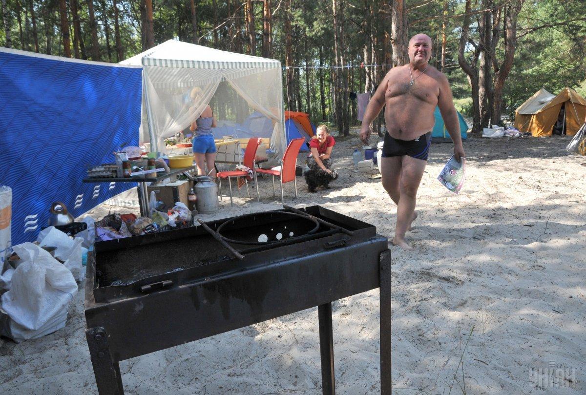 В Україні може поменшати вихідних / фото УНІАН