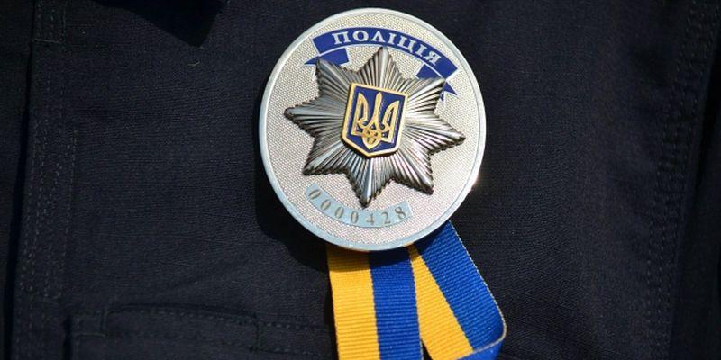 В Одессе задержаны двое подозреваемых в убийстве пастора из США / telegraf.com.ua, иллюстративное фото