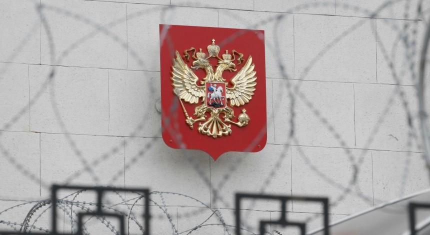 U.S. preparingretaliatory cyberattack against Russia – media
