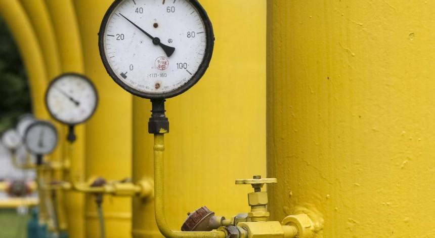 Госгеонедр открыла доступ к реестру газовых и нефтяных скважин Украины