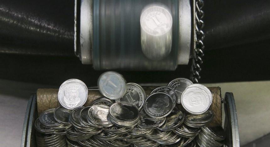 У Нацбанку розповіли про долю паперових гривень після появи нових монет