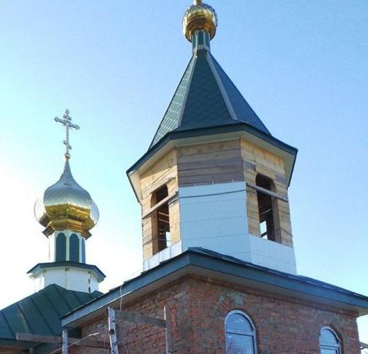 / sorok.church.ua