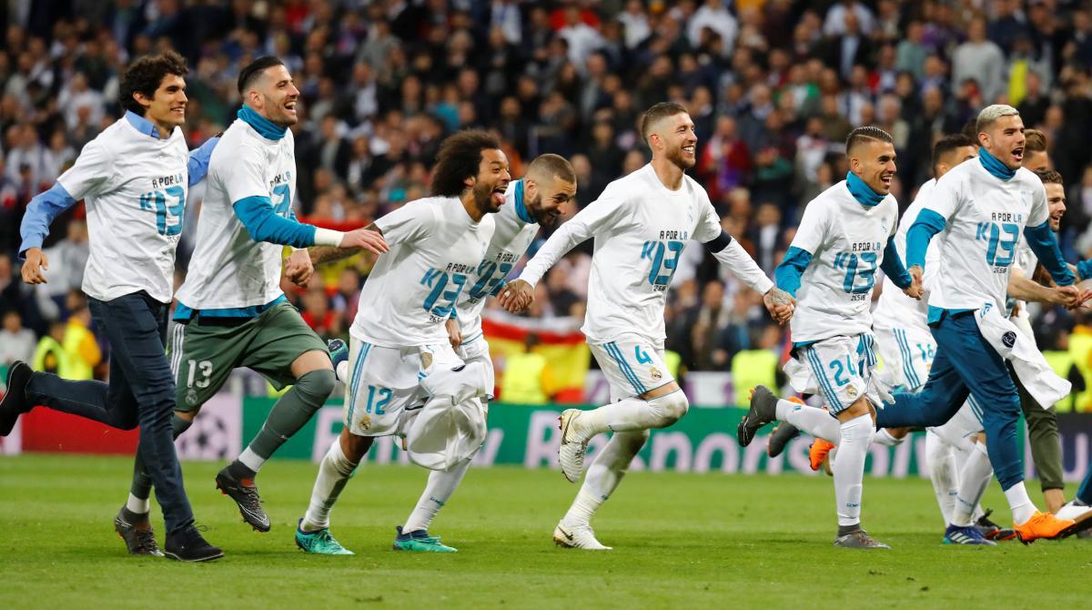Матчи чемпионата испании по футболу [PUNIQRANDLINE-(au-dating-names.txt) 34