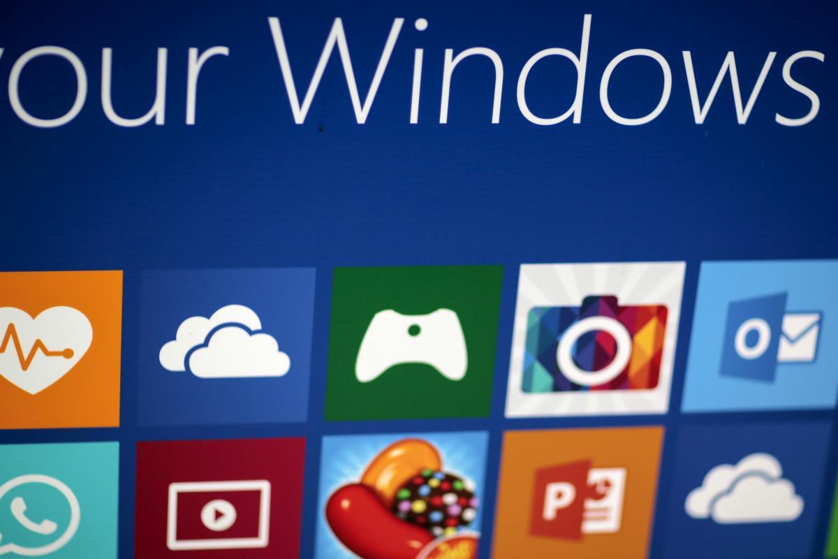 Выпущена Windows 10 April 2018 Update сфункцией Timeline и иными возможностями