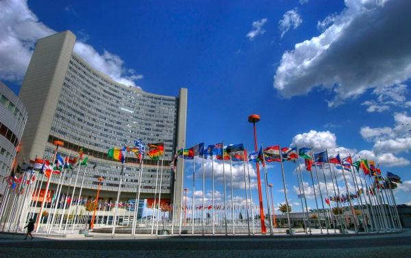В ООН осудили заявление палестинского лидера о том, что евреи сами спровоцировали Холокост / comments.ua