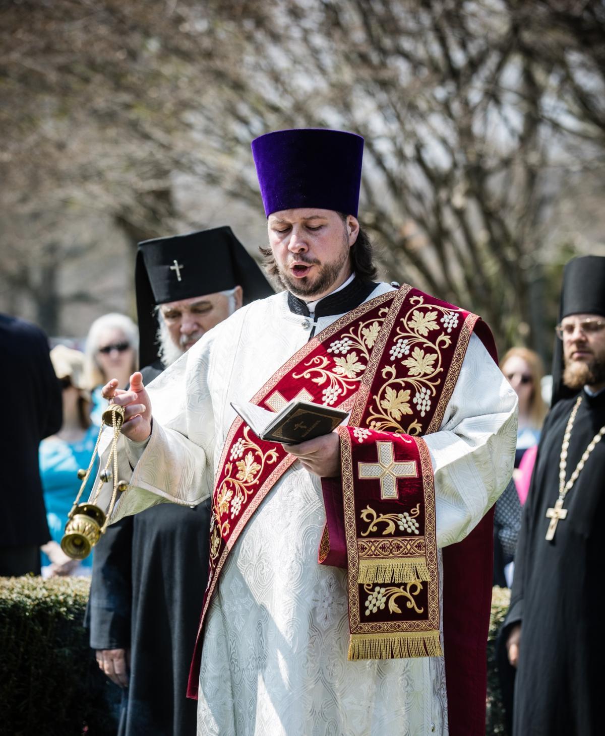 http://ru.eadiocese.org/new