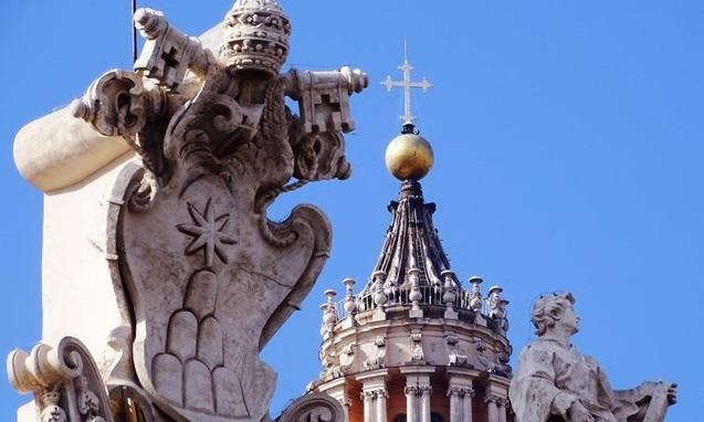 Інструкція має на меті підтримати та поглибити юридичну культуру у Церкві / radiovaticana.va