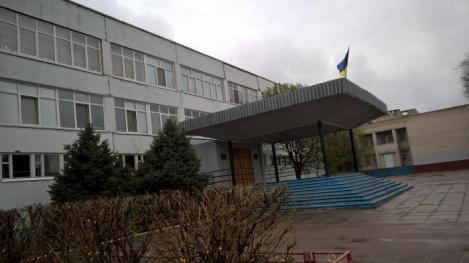 Дети почувствовали головокружение / фото poleznaya.dp.ua