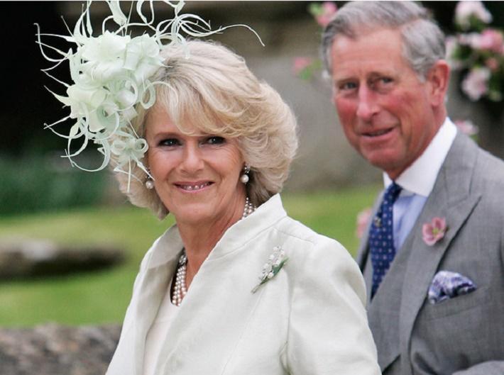 Королівська пара прибула до Греції з триденним візитом / belnovosti