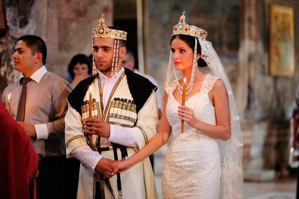 Черговий обряд за участю декількох десятків пар відбудеться 17 травня / kavkazplus.com