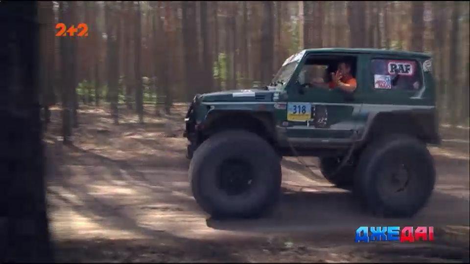 Кадр из видео 2+2