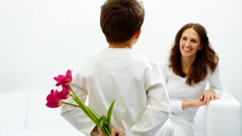 Сегодня отмечают День Матери / Фото из открытых источников