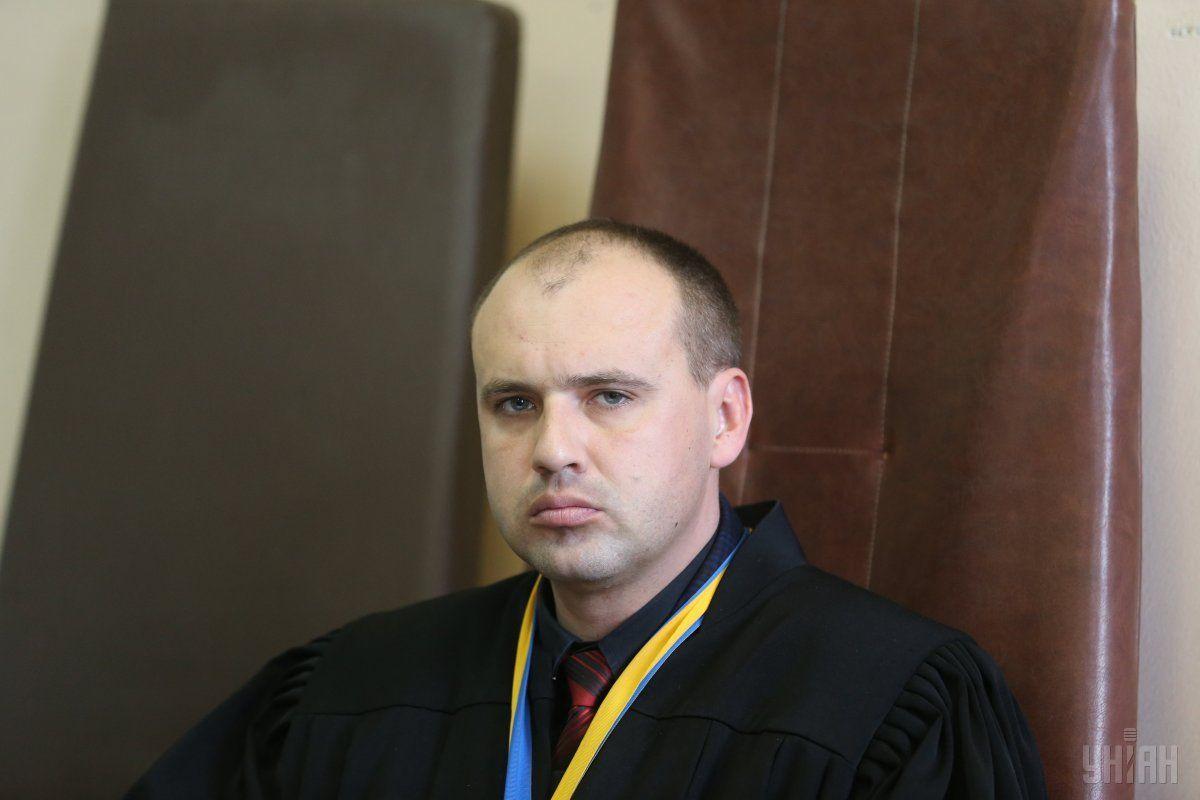 Бобровнику было 37 лет / фото УНИАН