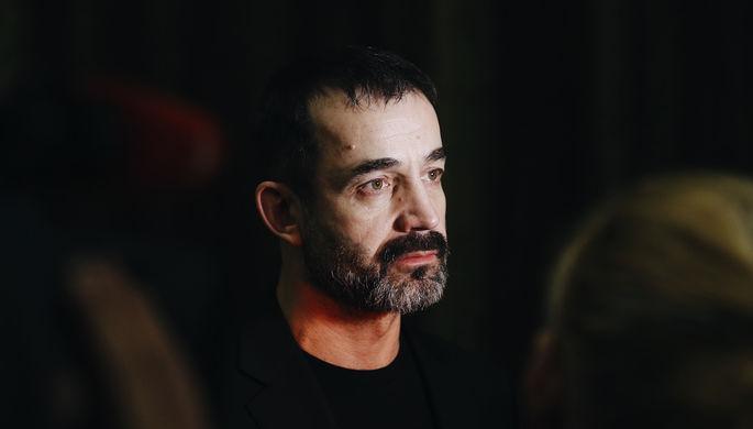 Певцов раскритиковал Евровидение / Газета.ру