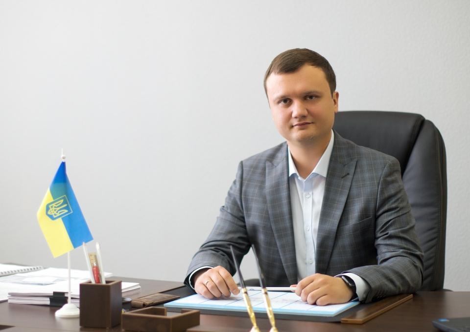 Дмитро Левченко