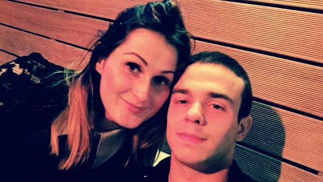 У Чорногорії оголосили у розшук підозрюваного у вбивстві українки Анастасії Лашманової / фото Facebook