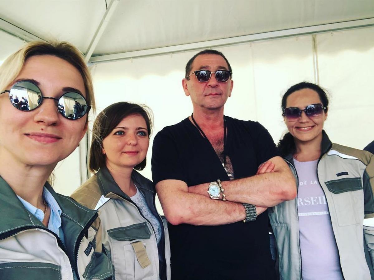 фото women.ru