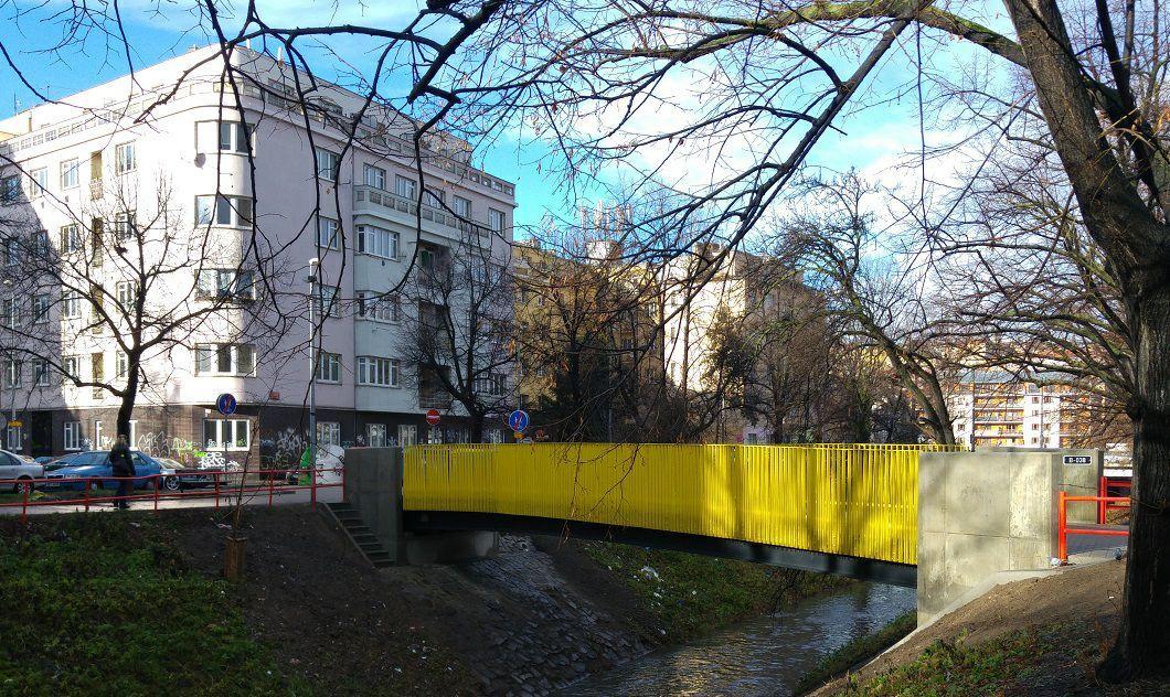 Прага приняла это решение в год 50-летия Пражской весны / фото facebook.com/yevhen.perebyinis
