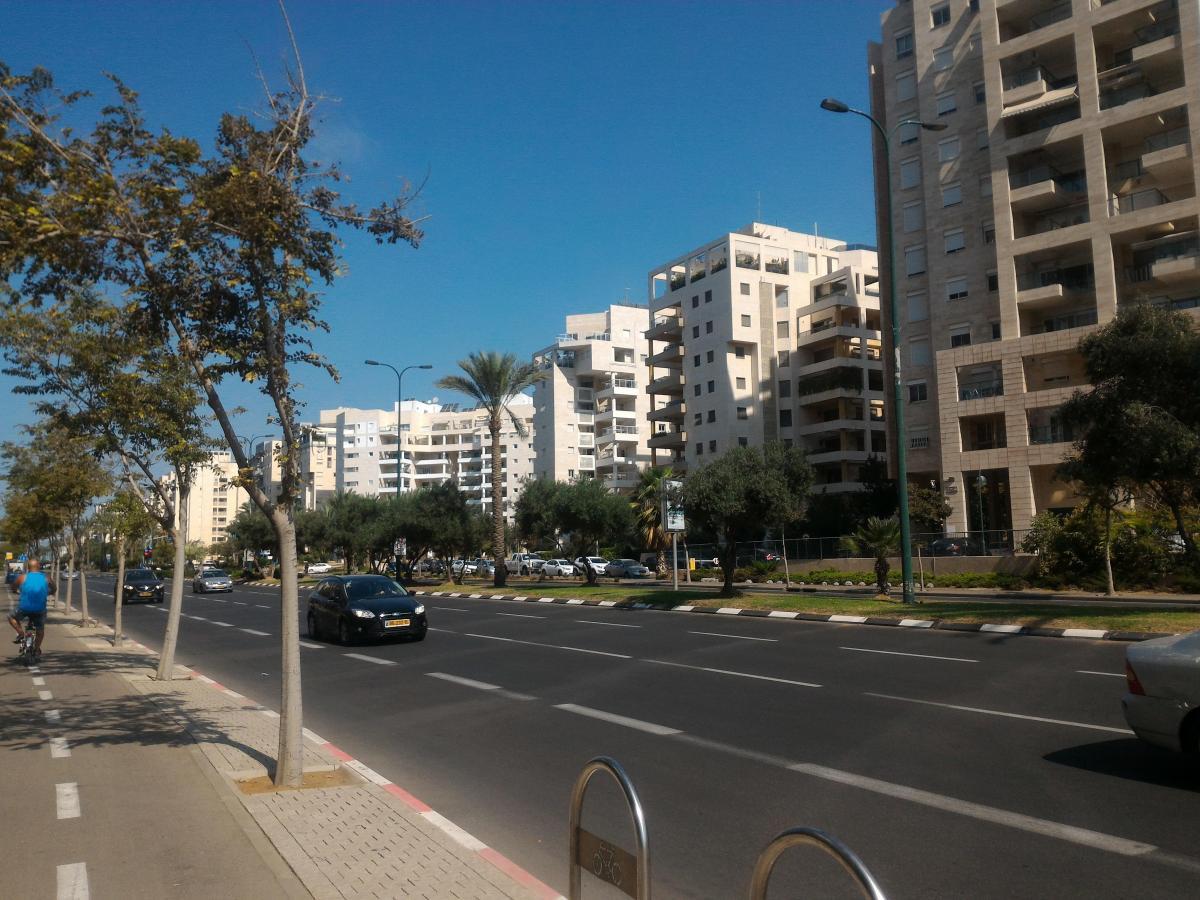 В Израиле уже более 35 тысяч больных на коронавирус / фото Андрей Семко
