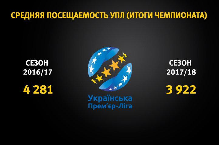 ua.tribuna.com
