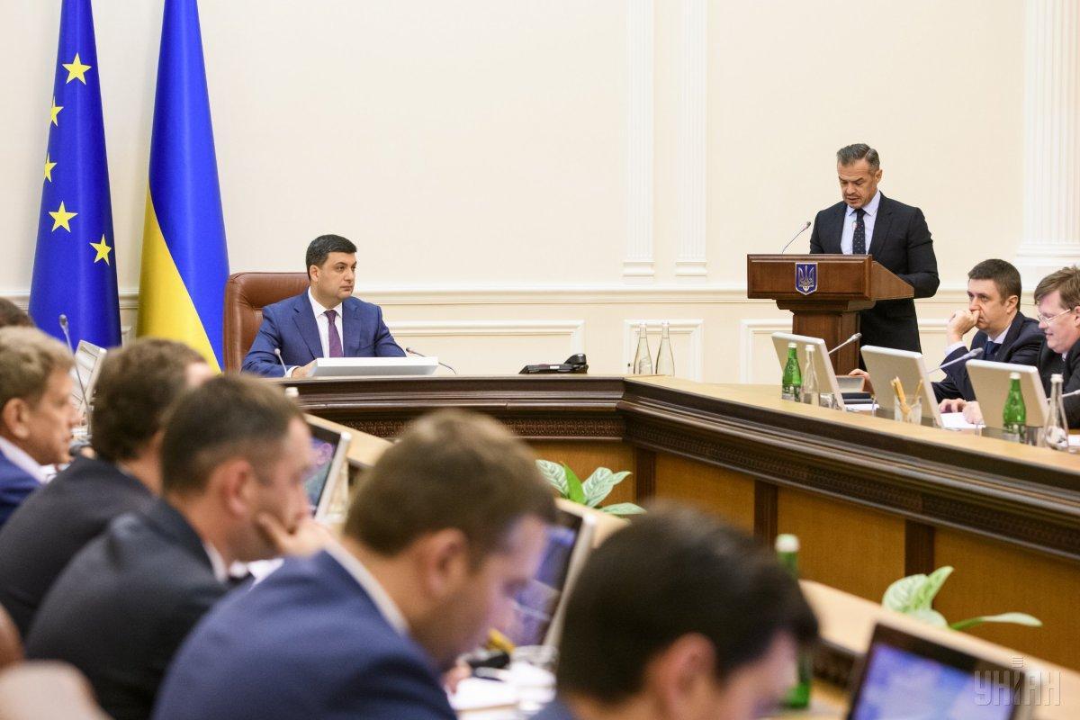 «Укравтодор» выявил недостатки на 30% объектов дорожного строительства / фото УНИАН