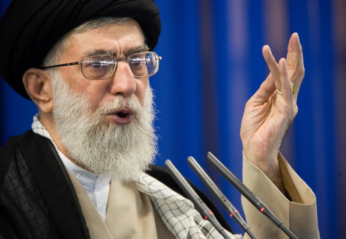 Тегеран выдвинул Европе требования для сохранения ядерного соглашения