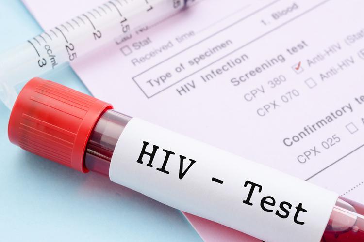 В РПЦ создадут единое методическое пособие по окормлению людей с ВИЧ-инфекцией / med.vesti.ru