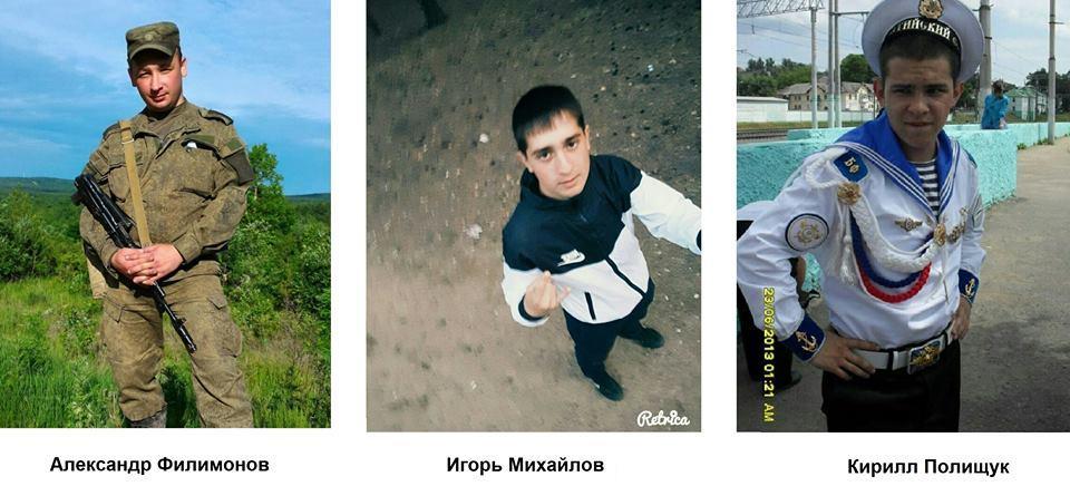 Цифру в 6 погибших называет и расследовательская группаConflict Intelligence Team \ фото Conflict Intelligence Team, Facebook