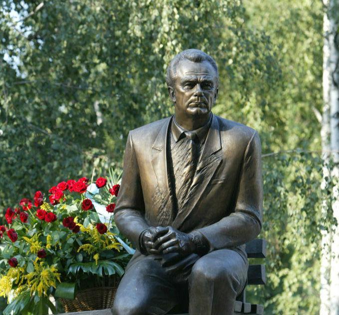 ВУкраинском государстве стартует турнир памяти Лобановского