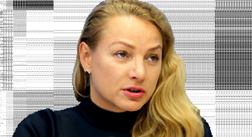 Обшуки в редакції «РІА Новини Україна» і затримання головного редактора  Кирила Вишинського відбуваються зараз 352f68c9fccf2