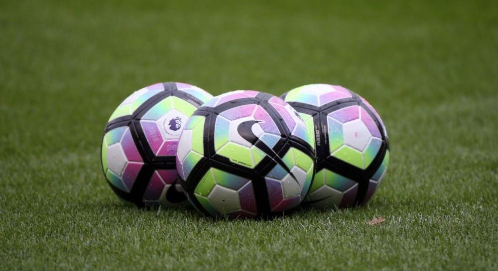 Організатори договірних матчів в українському футболі заробляли до 5  мільйонів доларів на рік (відео) (8.99 23) 911db94a2cf88