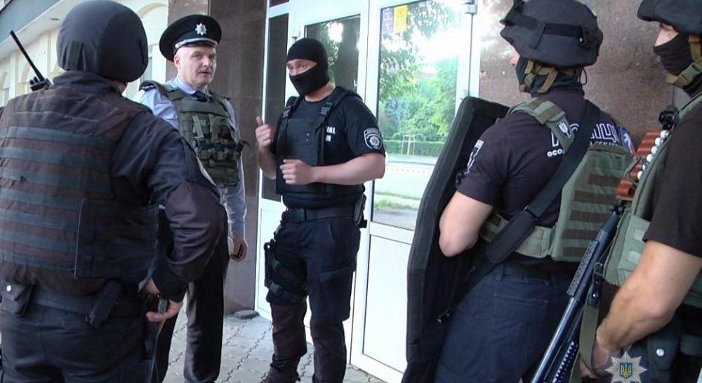 Картинки по запросу Убийство депутата в Черкассах: полиция сообщила детали инцидента