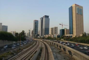 МАУ отменила сегодняшние рейсы в Тель-Авив и обратно