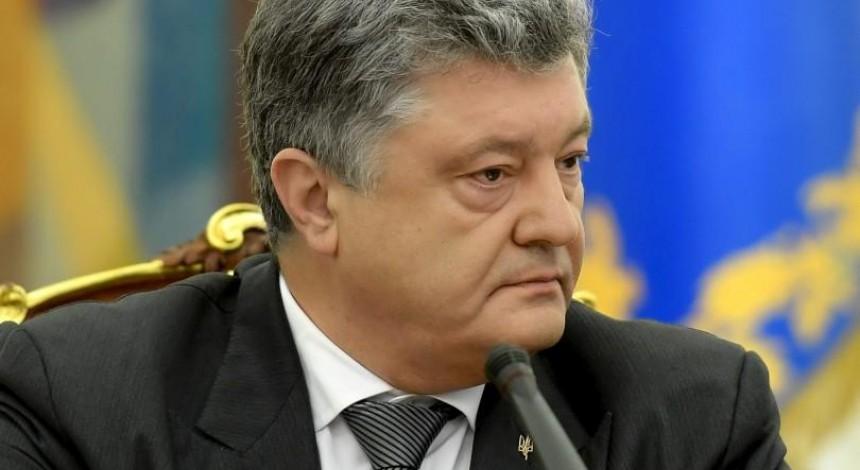 Порошенко заявил, что поддерживает отмену моратория на продажу земли, но находится в меньшинстве