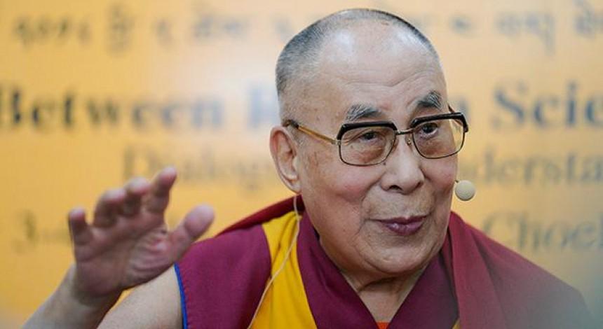 Далай-лама розповів про революції, Третю світову та шляхи розвитку людства (інтерв'ю, рос.)