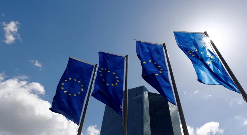 Евросоюз продлил санкции против России из-за отравления Скрипаля