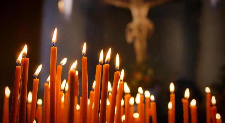 Сегодня Церковь отмечает Троицкую родительскую субботу