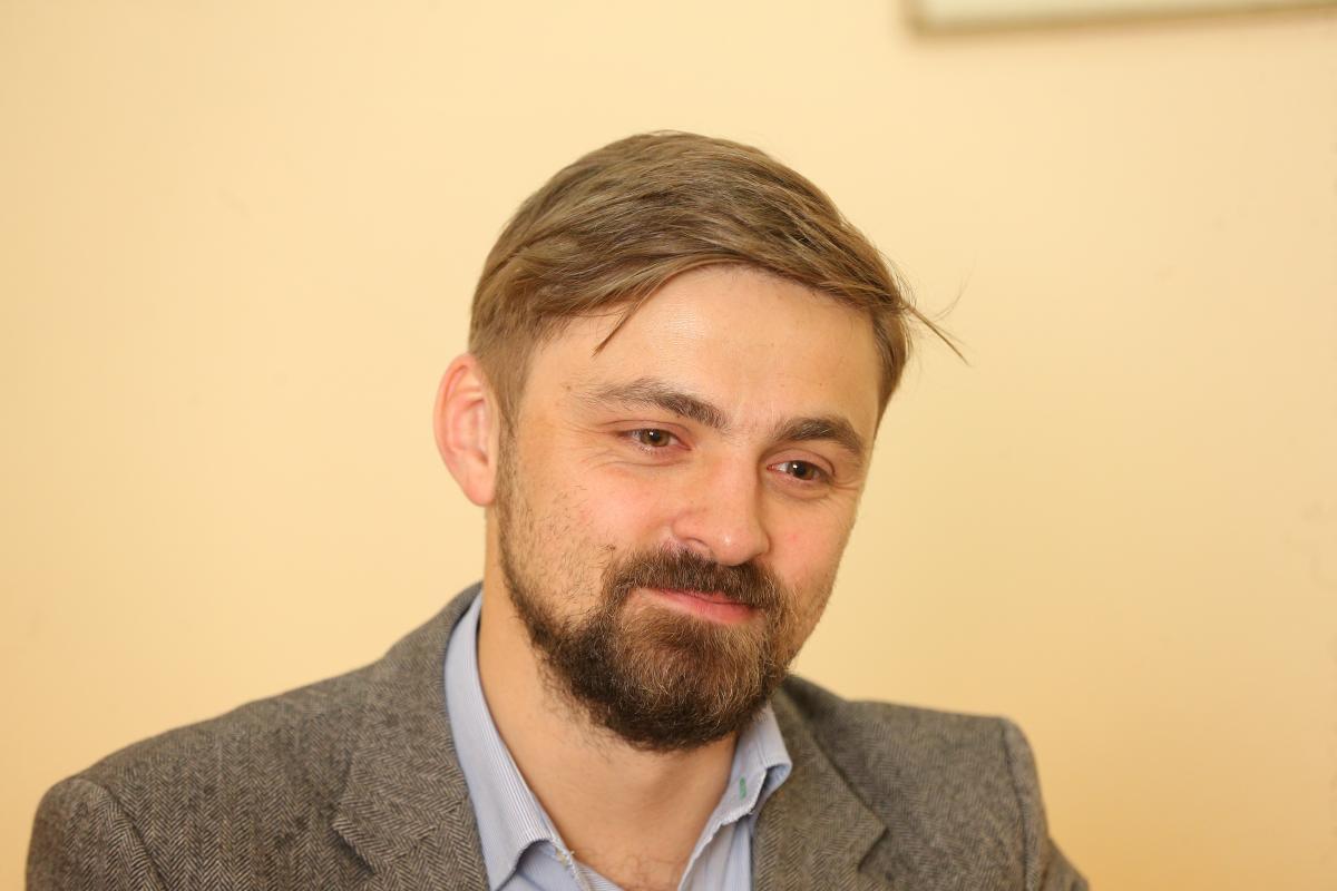 Yаш євроінтеграційний вектор і Угода про асоціацію не вимагаєвведення в українське законодавство цивільного партнерства чи інших форм союзів чи угод між одностатевими парами / УНІАН