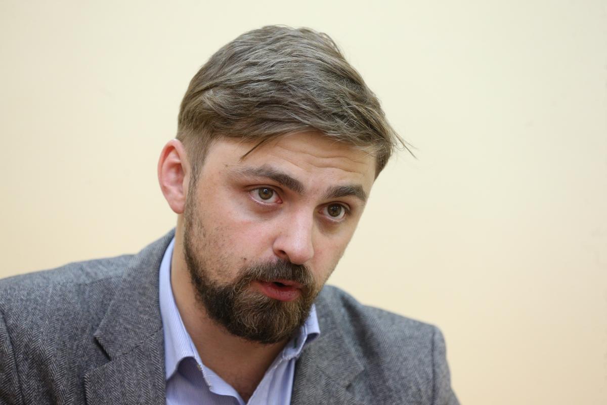 Сергій Петухов: НАЗК так і не стало тим ефективним органом, на який сподівалися і громадяни України, і міжнародні партнери .УНИАН