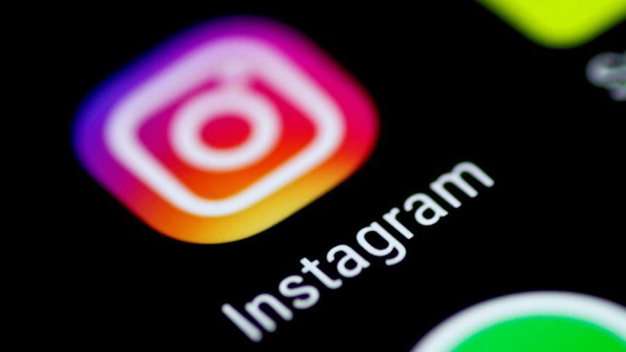 Instagram вважає, що це допоможе знизити соціальний тиск на користувачів / Ілюстрація REUTERS