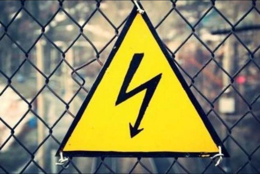 В Днепропетровской области трагически погиб ребенок / ДТЭК Днепровские электросети